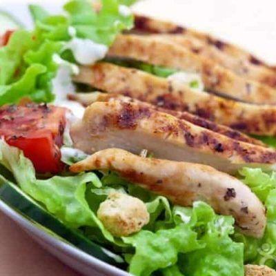 ensalada-de-pollo-receta
