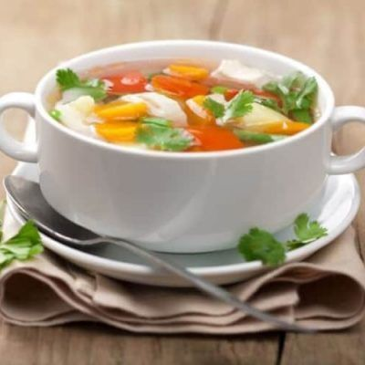 sopa-provenzal-receta thermomix