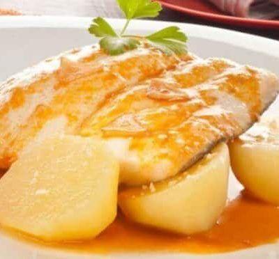 bacalao-mostaza-receta thermomix