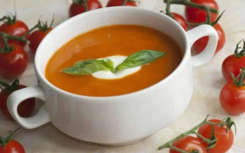 crema-de-tomate-y-pimientos-recetasthermomix.net