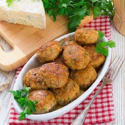 croquetas-de-berenjena-y-queso-receta thermomix