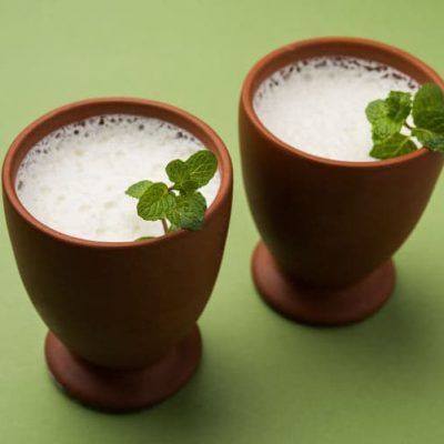 Batido-de-Yogur-thermomix-receta