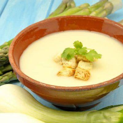 Crema-de-Espárragos-Thermomix-receta