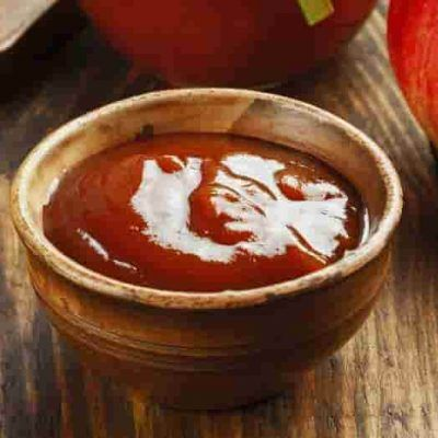 mermelada-de-manzana-receta thermomix