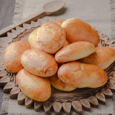 panecillos-ducles-Medias-Noches-receta