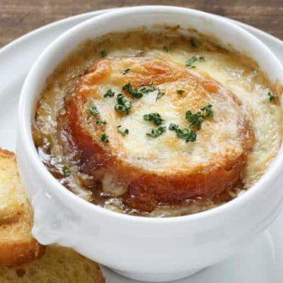 sopa-de-cebolla-thermomix-receta
